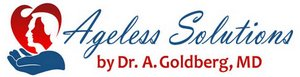 Ageless Solutions MD